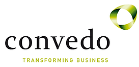 convedo Transforming Business