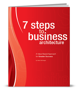 7stepstobusinessarchitecture