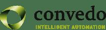 convedo Transforming Business