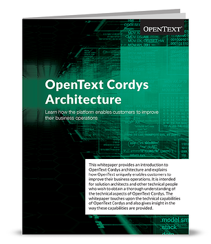 OT_Cordys_architecture_whitepaper_with_layers_1