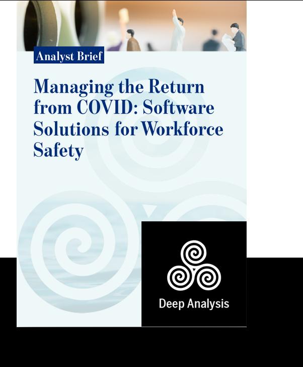deep_analysis_workforce_safety_1-1-1