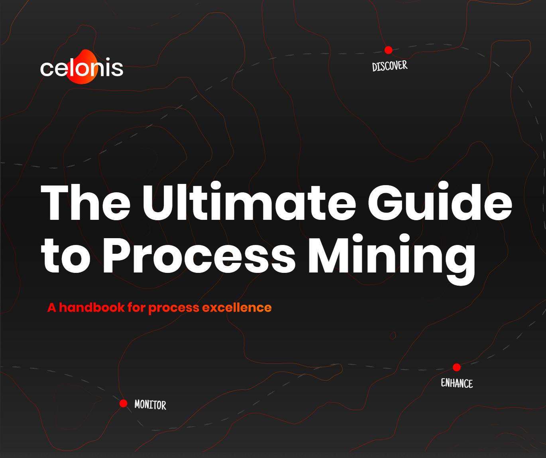 processing mining